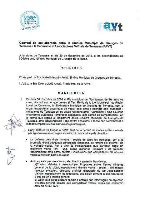 conveni_sindica_favt02.jpg
