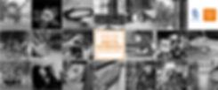 provaedhc_03_1440x600_v4_logosdalt1.jpg