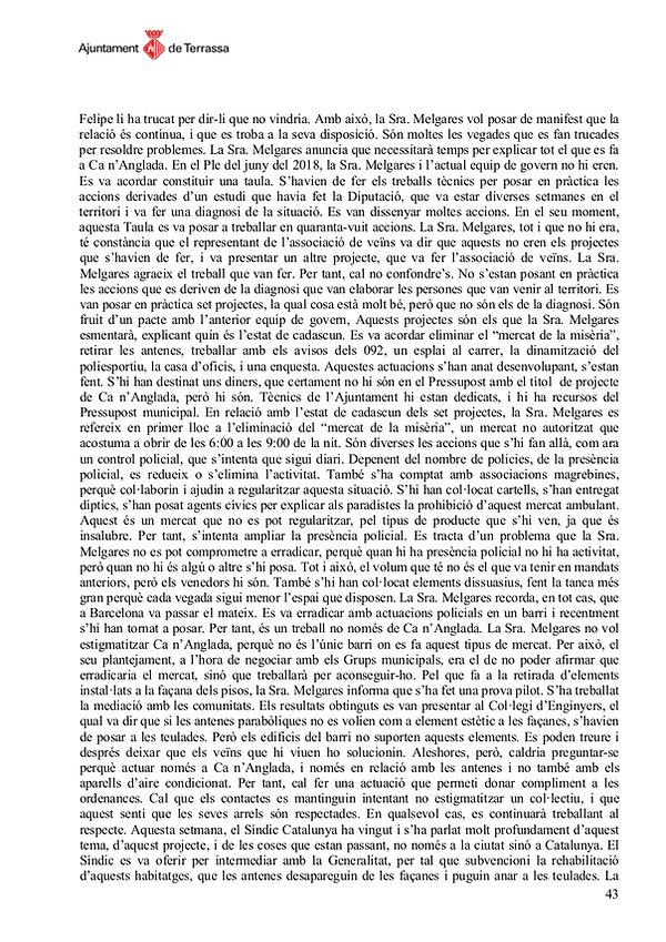 SeuElectronica_Acta02_2020_43.jpg