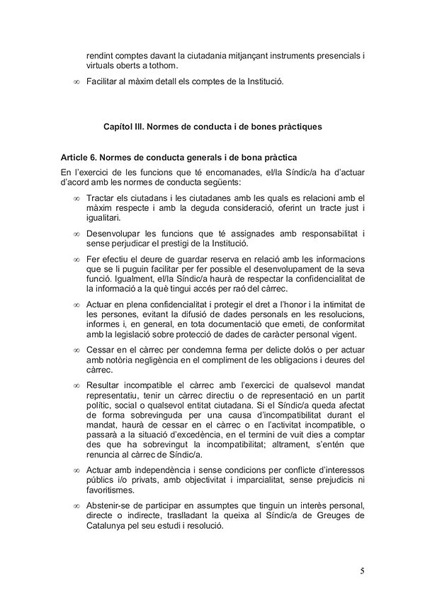 sindica_terrassa-codietic05.jpg