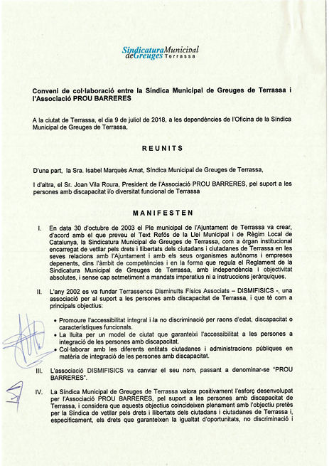conveni_sindica_proubarreres02.jpg