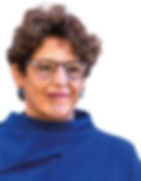 Isabel-Marqués-x-a-web.jpg