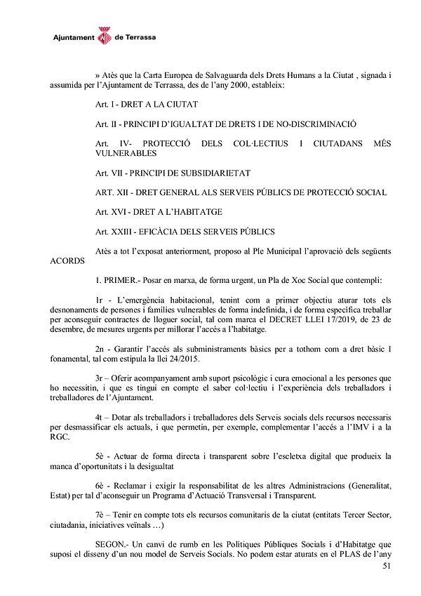 Seu Electrònica Acta 12_2020_51.jpg