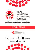 Portada-Informe-final-LOIC-ForumSD.jpg
