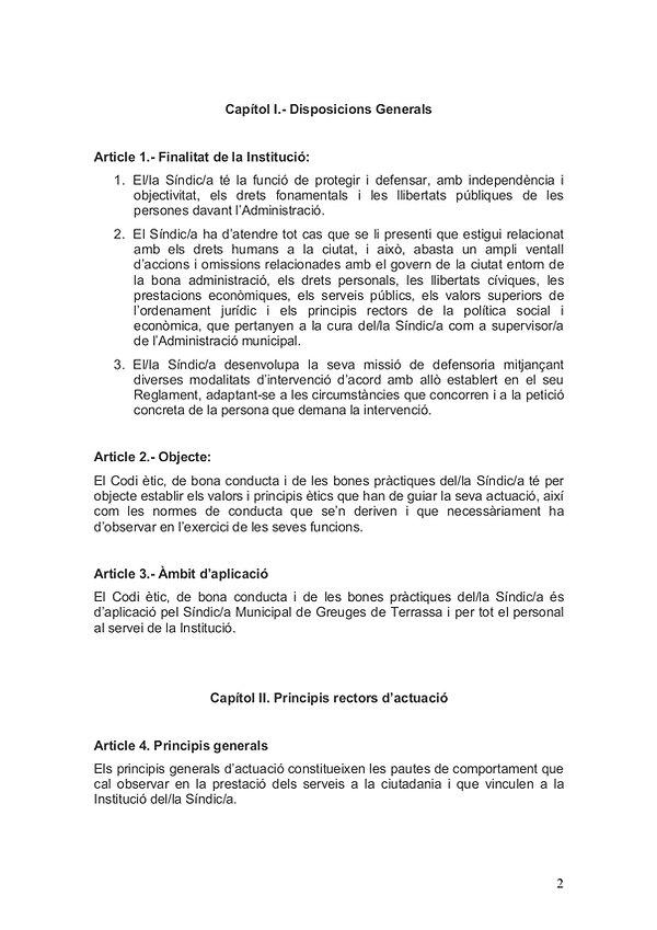 sindica_terrassa-codietic02.jpg