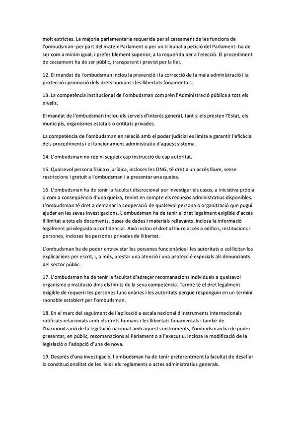 Principis de Venècia_CAT_05.jpg