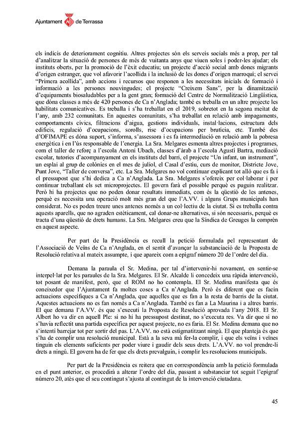 SeuElectronica_Acta02_2020_45.jpg