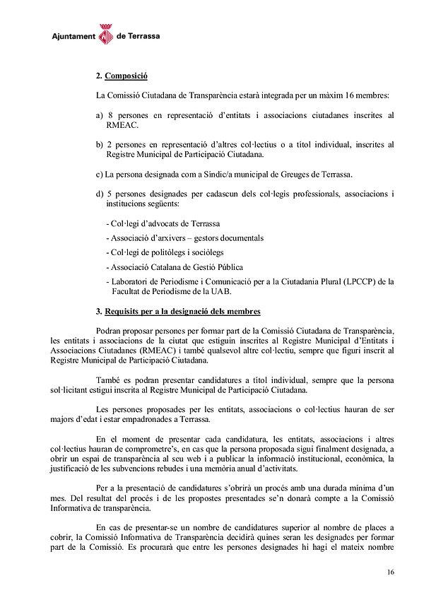 C_I_Transparencia_Acta_04_20_16.jpg
