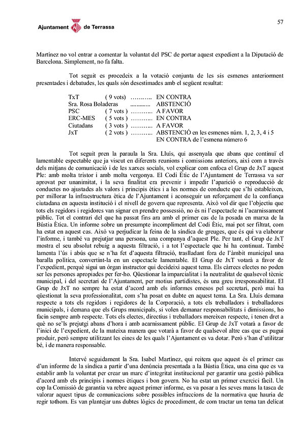 Seu Electrònica Acta 05_2021_57.jpg