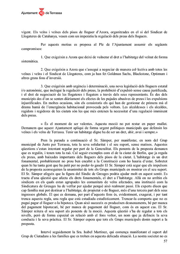 SeuElectronica_Acta02_2020_57.jpg