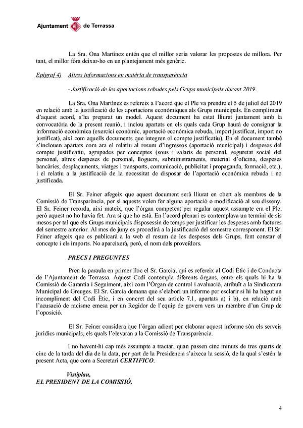 C_I_Transparència_Acta_02_20_04.jpg