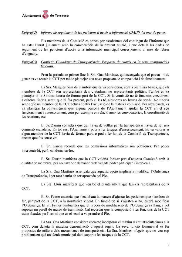 C_I_Transparència_Acta_02_20_02.jpg