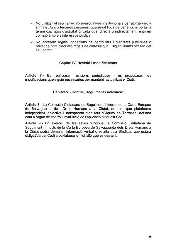 sindica_terrassa-codietic06.jpg