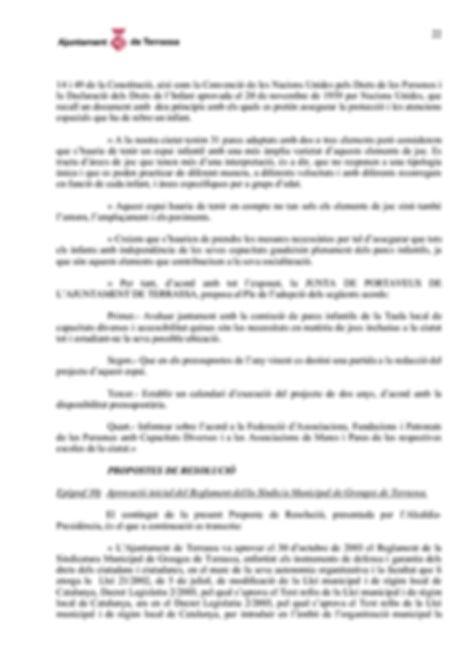 06_2015 Acta_Ple_ordinari_30062016_p22.j