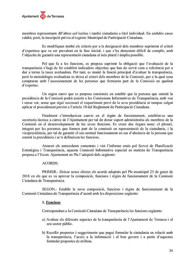 Seu_Electrònica_Acta_04_2020_34.jpg