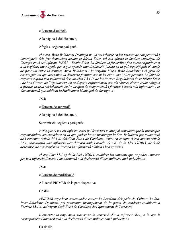 Seu Electrònica Acta 05_2021_53.jpg