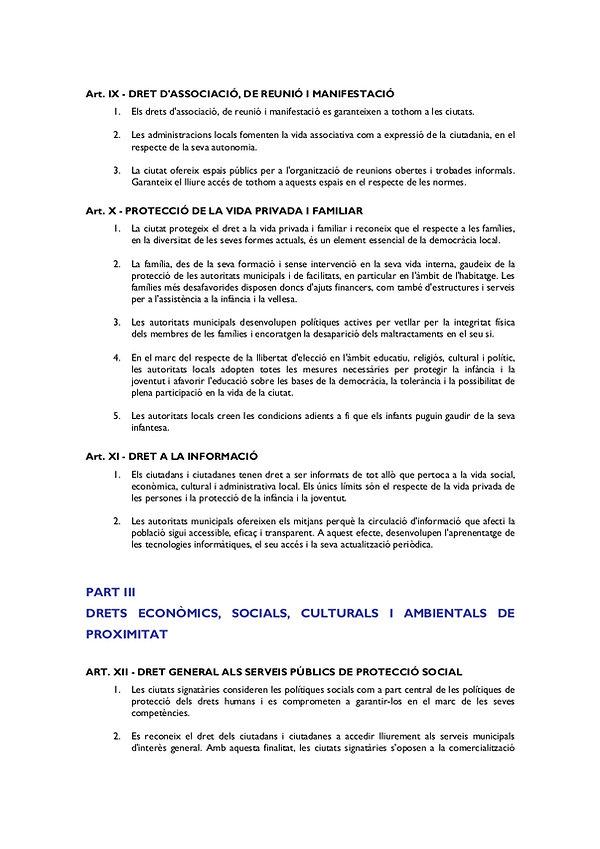 salvaguarda_cat_05.jpg