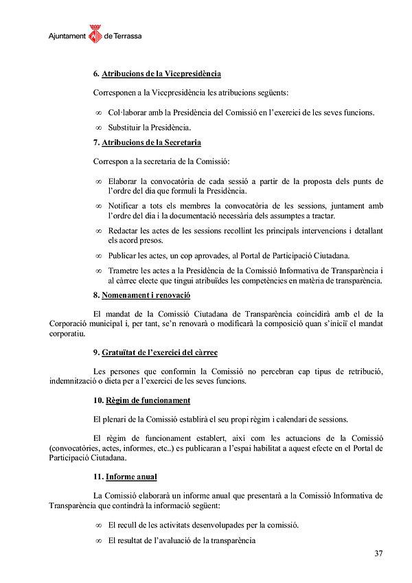 Seu_Electrònica_Acta_04_2020_37.jpg