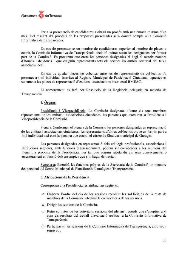 Seu_Electrònica_Acta_04_2020_36.jpg