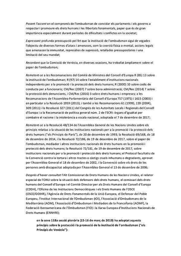 Principis de Venècia_CAT_03.jpg
