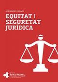 Portada-Monografia-Seguretat-Jurídica_DE