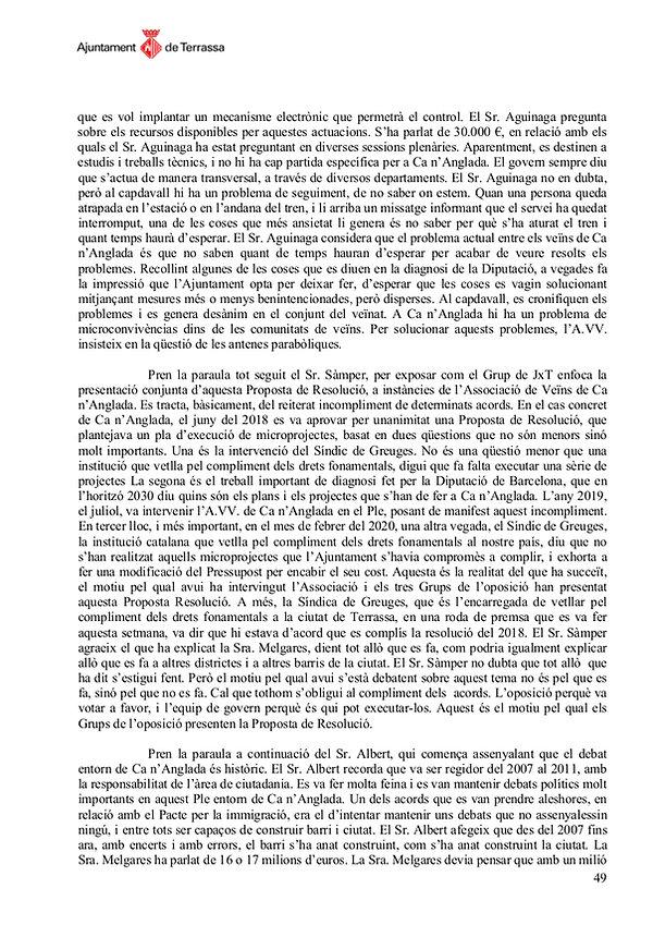 SeuElectronica_Acta02_2020_49.jpg