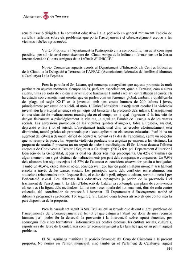 Seu Electrònica Acta 11_2020_144.jpg