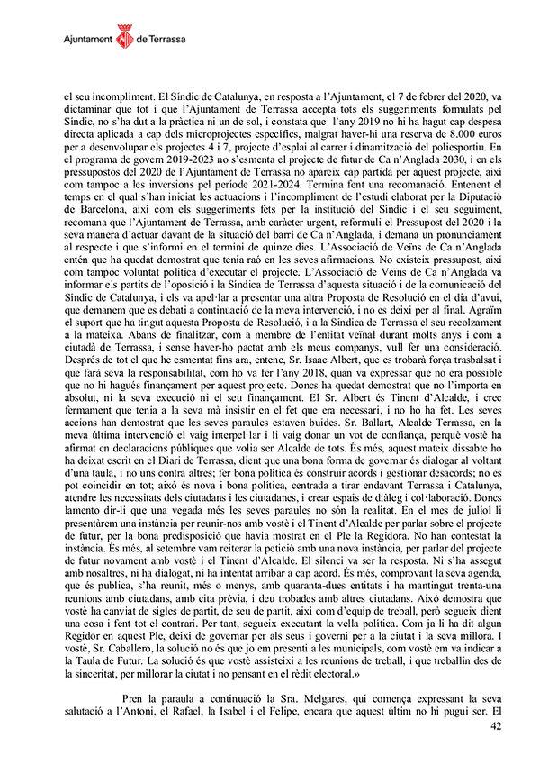 SeuElectronica_Acta02_2020_42.jpg