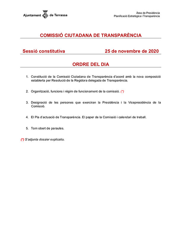 ordre_del_dia_CCTR_251120__3_.jpg