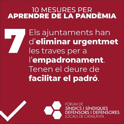 2020 12 02 Creas Pandèmia FSD7.jpg