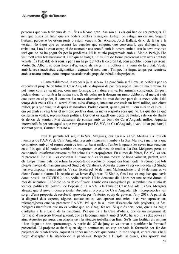 Seu Electrònica Acta 07_2020_52.jpg