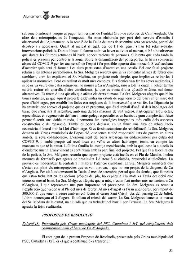Seu Electrònica Acta 07_2020_53.jpg