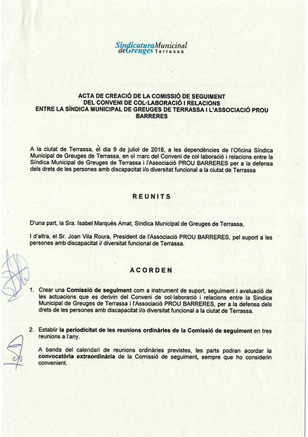 conveni_sindica_proubarreres05.jpg