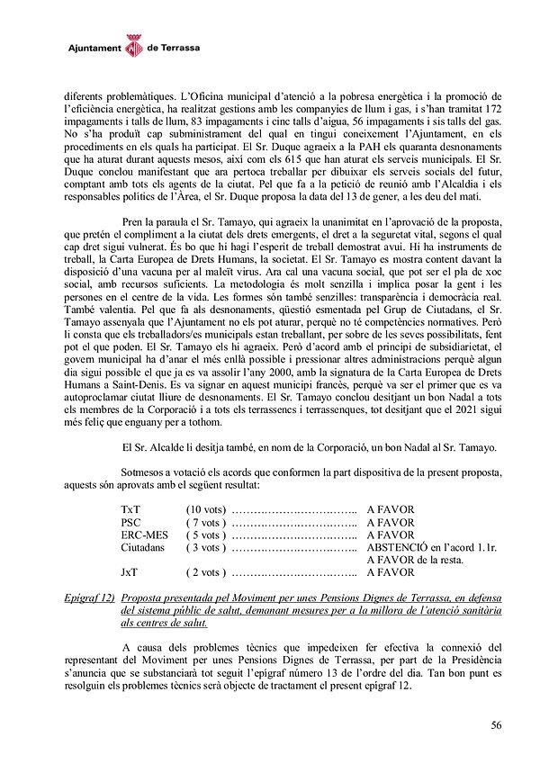 Seu Electrònica Acta 12_2020_56.jpg