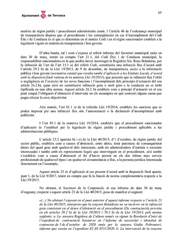 Seu Electrònica Acta 05_2021_65.jpg