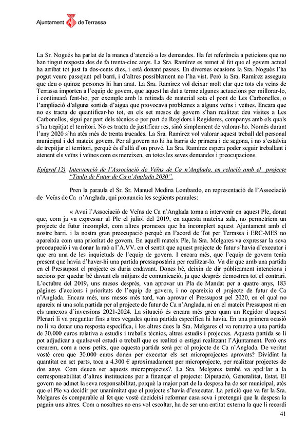 SeuElectronica_Acta02_2020_41.jpg