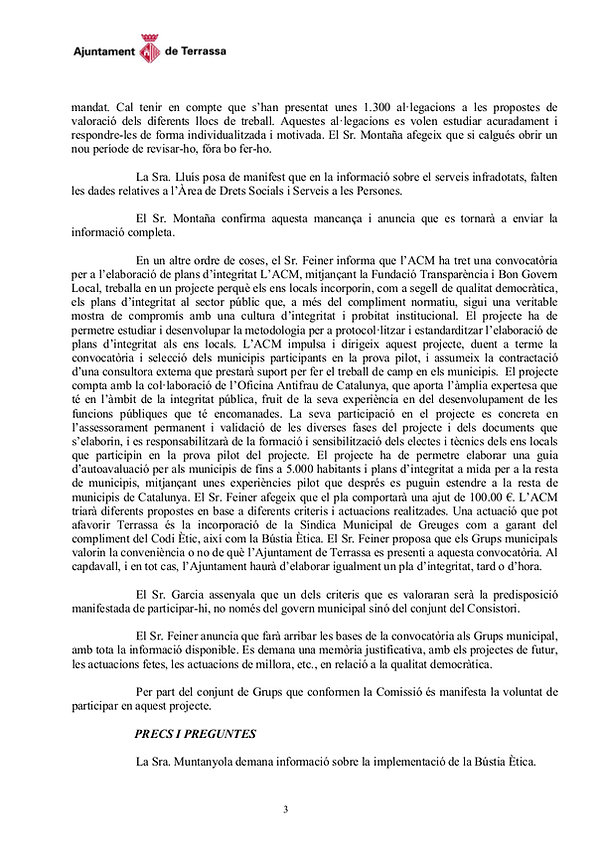 04_2019 Acta_CI_Transparencia_04042019_3