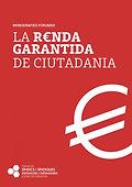 Monografia-Renda-Garantida-724x1024.jpg