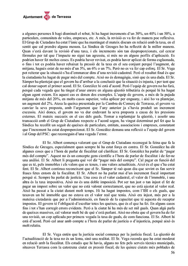 SeuElectronica_Acta 01_2020_56.jpg