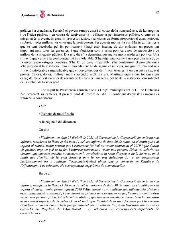 Seu Electrònica Acta 05_2021_52.jpg