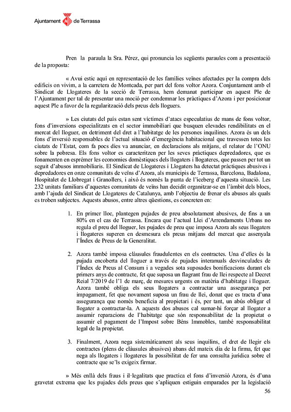 SeuElectronica_Acta02_2020_56.jpg
