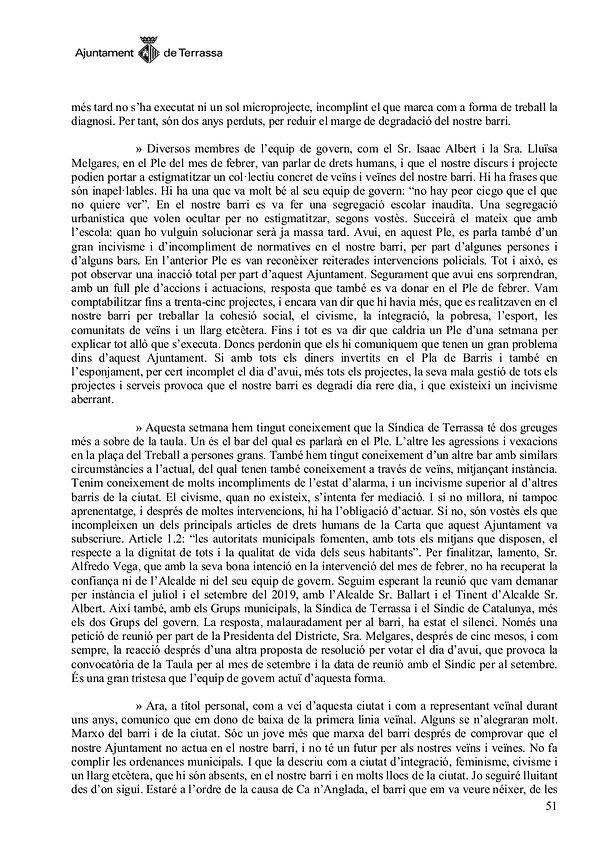 Seu Electrònica Acta 07_2020_51.jpg