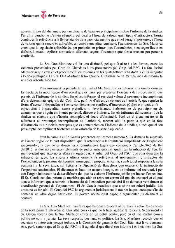 Seu Electrònica Acta 05_2021_56.jpg