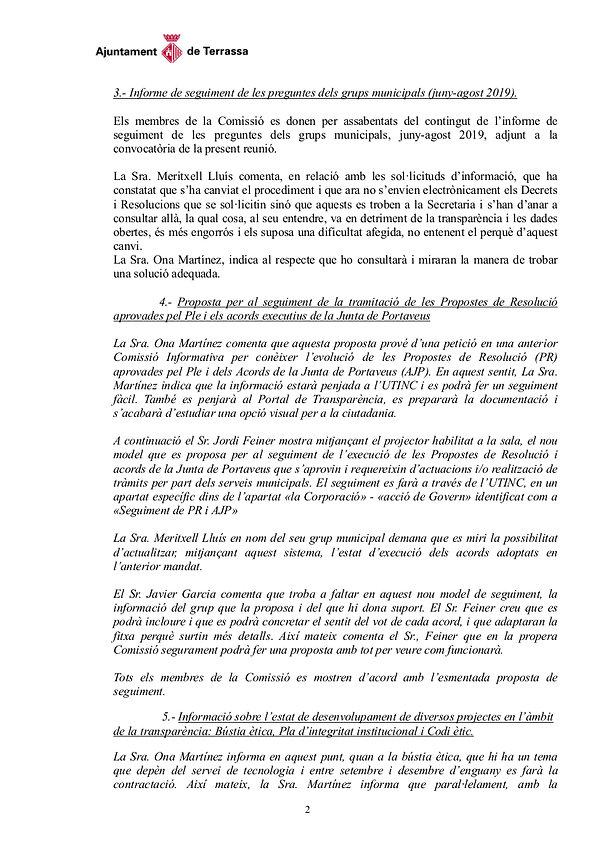 C_I_Transparència Acta 06_19_2.jpg