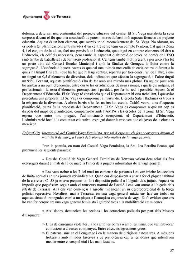 04_2019 Acta_Ple_ordinari_28032019_p57.j
