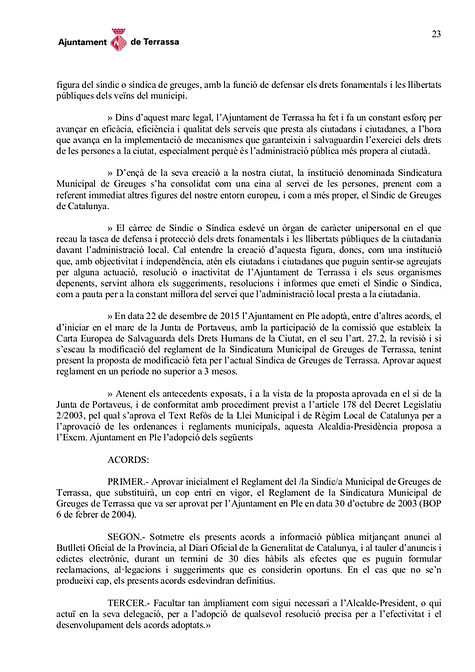 06_2015 Acta_Ple_ordinari_30062016_p23.j