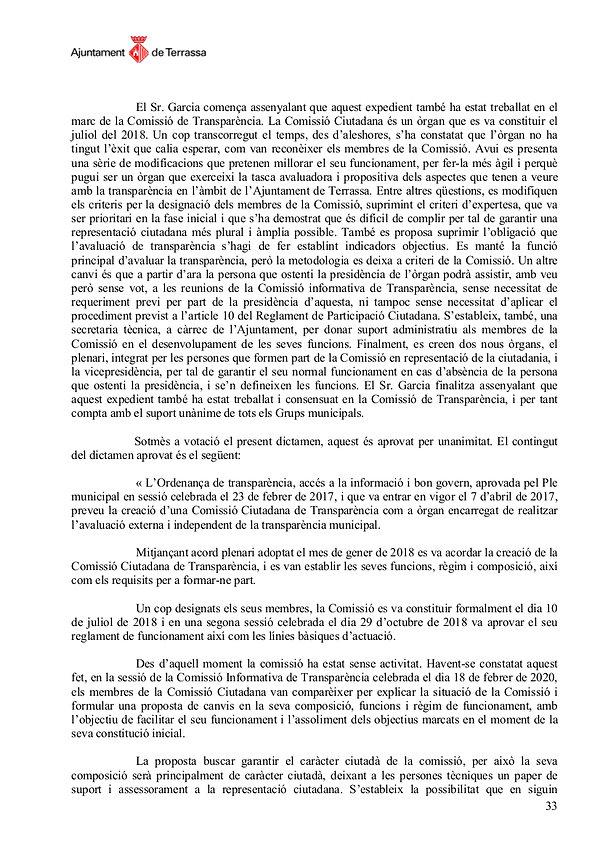 Seu_Electrònica_Acta_04_2020_33.jpg