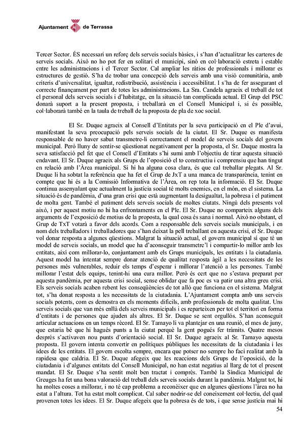 Seu Electrònica Acta 12_2020_54.jpg