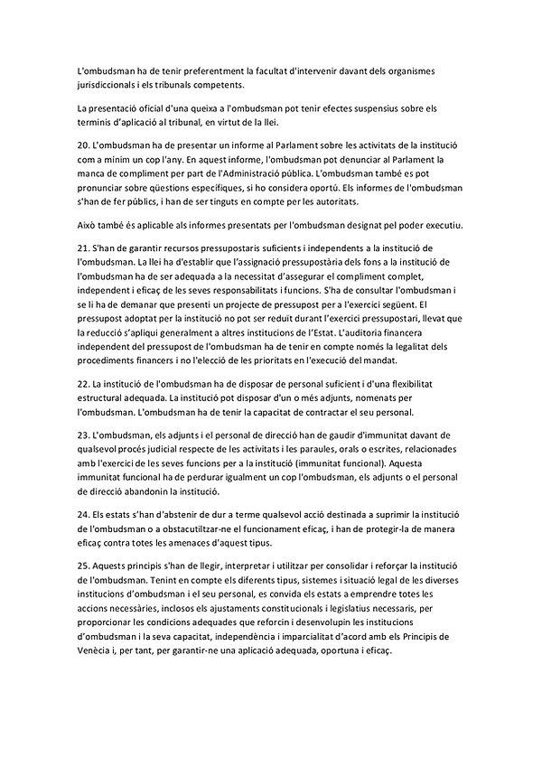 Principis de Venècia_CAT_06.jpg
