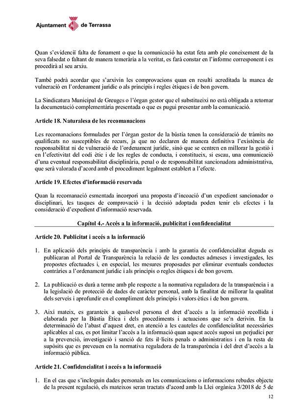 C_I_Transparencia_Acta_04_20_12.jpg